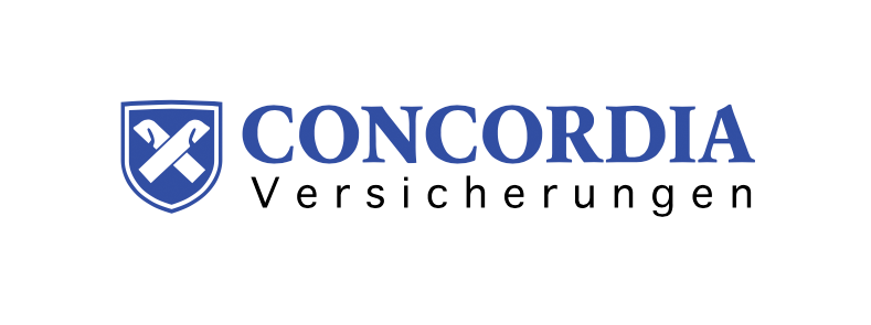Concordia Partner Westerburg Oldenburg