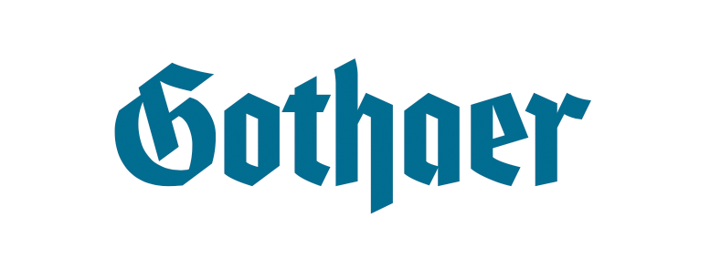 Gothaer Partner Westerburg Oldenburg