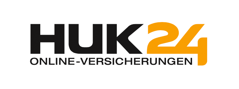 HUK24 Partner Westerburg Oldenburg