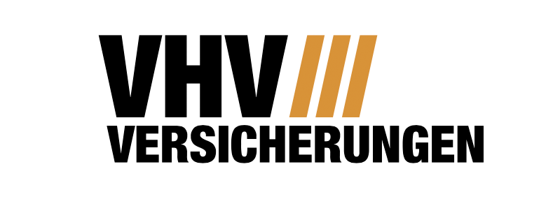 VHV Partner Westerburg Oldenburg